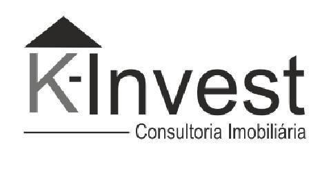 K Invest - Consultoria Imobiliária