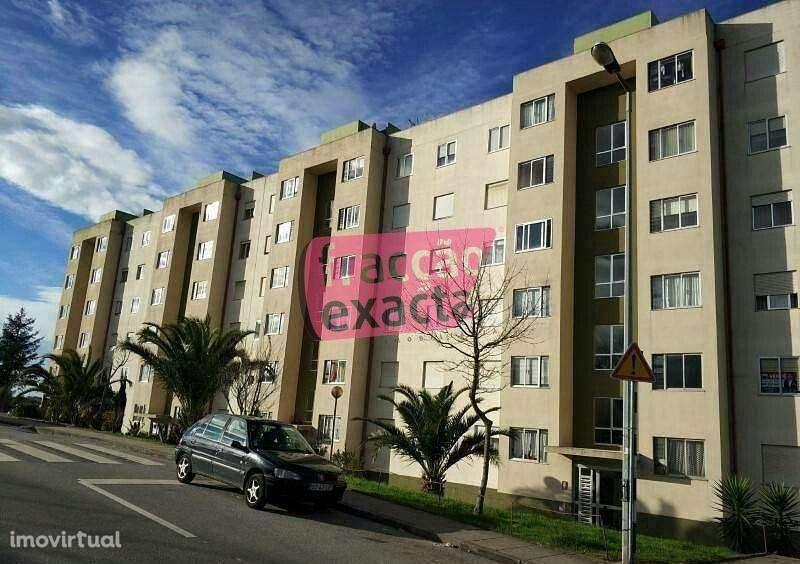 Apartamento para comprar, Fânzeres e São Pedro da Cova, Gondomar, Porto - Foto 15