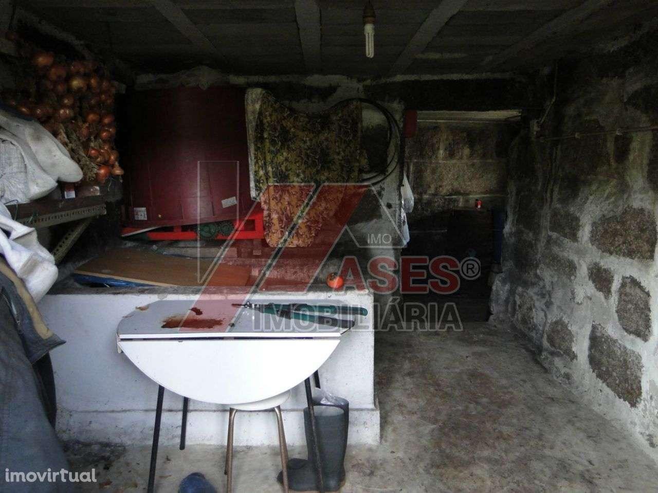 Moradia para comprar, Ribeiros, Braga - Foto 4