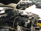 Ford Mustang Shelby GT500 625cv V8 5.4 Supercharged - 44