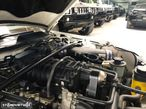 Ford Mustang Shelby GT500 V8 5.4 Supercharged - 44