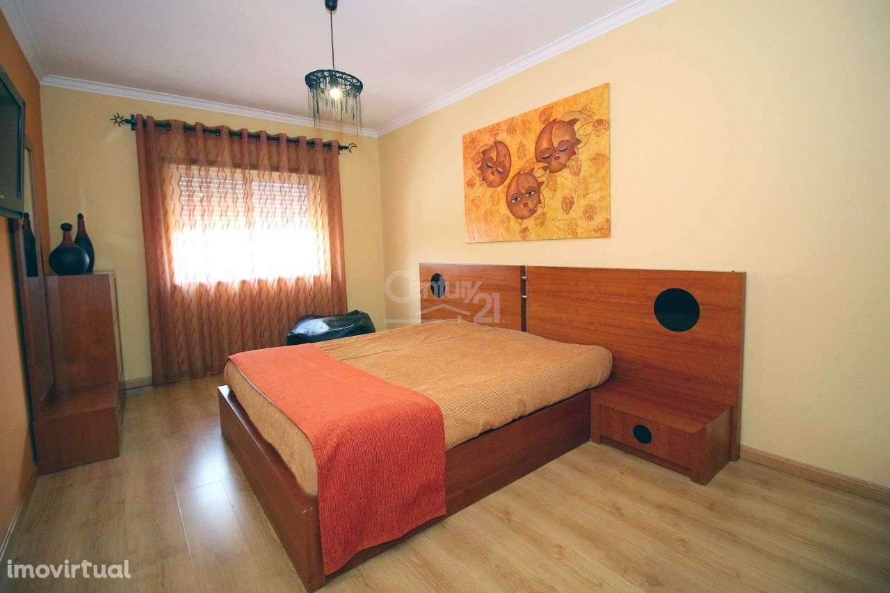 Apartamento para comprar, São Sebastião, Setúbal - Foto 21