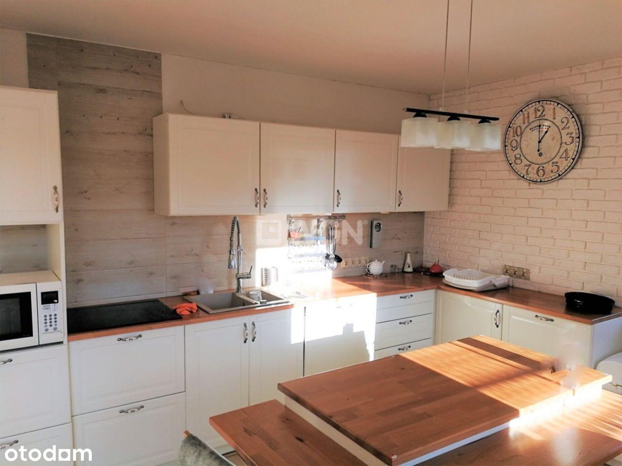 Dom, 455 m², Wisła
