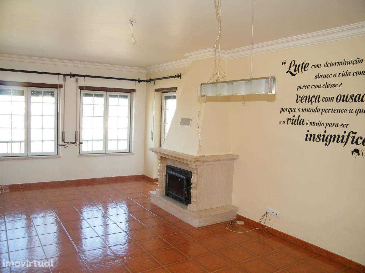 Apartamento para comprar, Venda do Pinheiro e Santo Estêvão das Galés, Lisboa - Foto 3