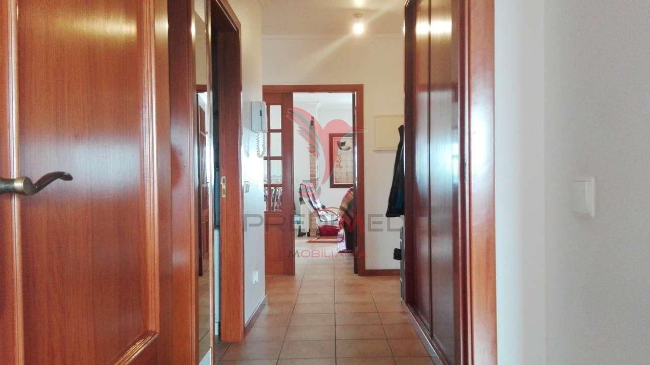 Apartamento para comprar, Turquel, Alcobaça, Leiria - Foto 13