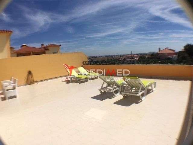 Apartamento para comprar, Rua de Santana - Adroana, Alcabideche - Foto 1