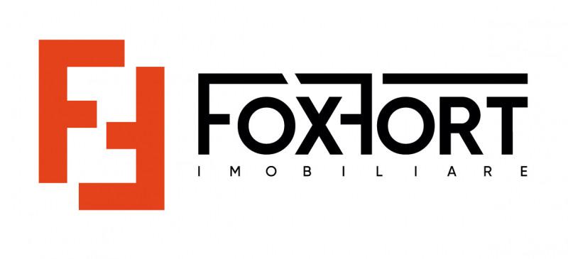 FOXFORT Imobiliare