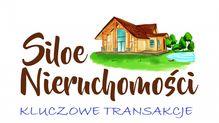 Deweloperzy: SILOE Nieruchomości - Głogów, głogowski, dolnośląskie