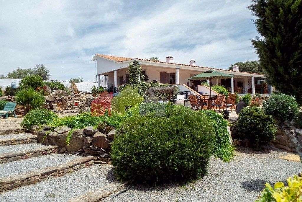Quintas e herdades para comprar, Ourique, Beja - Foto 52