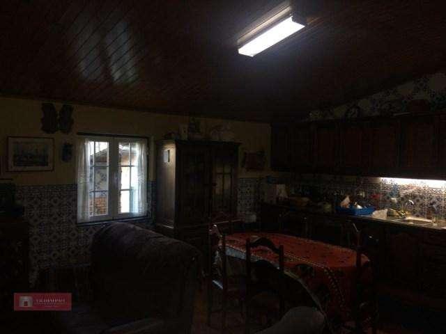 Moradia para comprar, Carvalhal Benfeito, Caldas da Rainha, Leiria - Foto 22