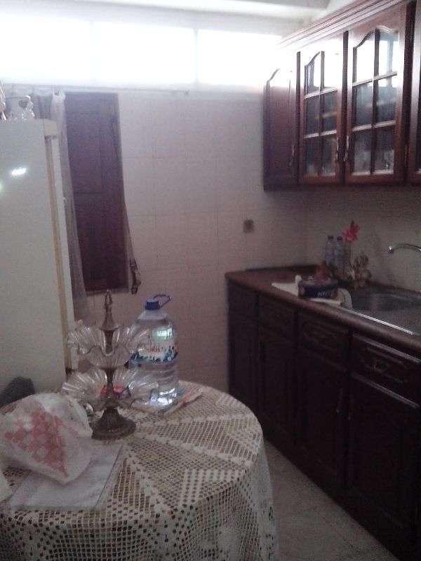 Apartamento para comprar, Alto do Seixalinho, Santo André e Verderena, Setúbal - Foto 11
