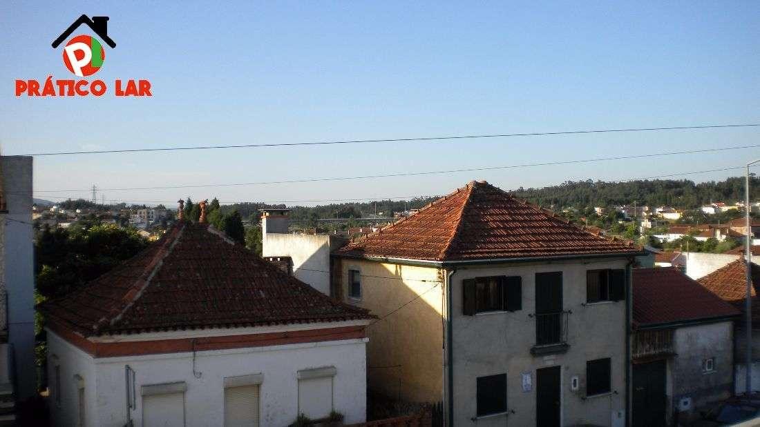 Apartamento para comprar, Pampilhosa, Mealhada, Aveiro - Foto 4