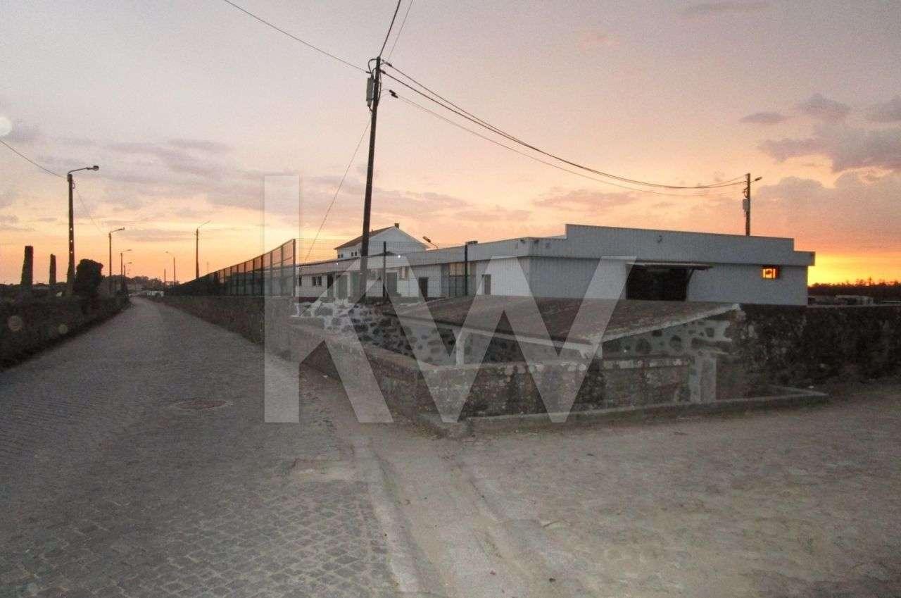 Terreno para comprar, Fajozes, Porto - Foto 9