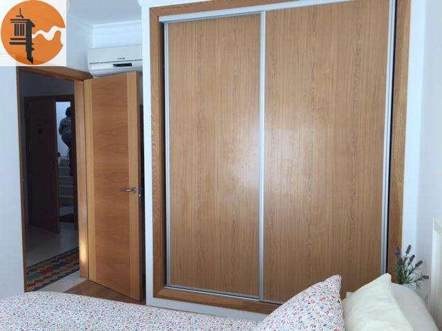 Apartamento para arrendar, Vila Real de Santo António - Foto 3
