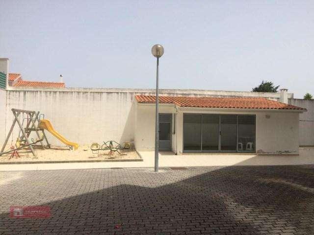 Apartamento para comprar, Alfeizerão, Leiria - Foto 18
