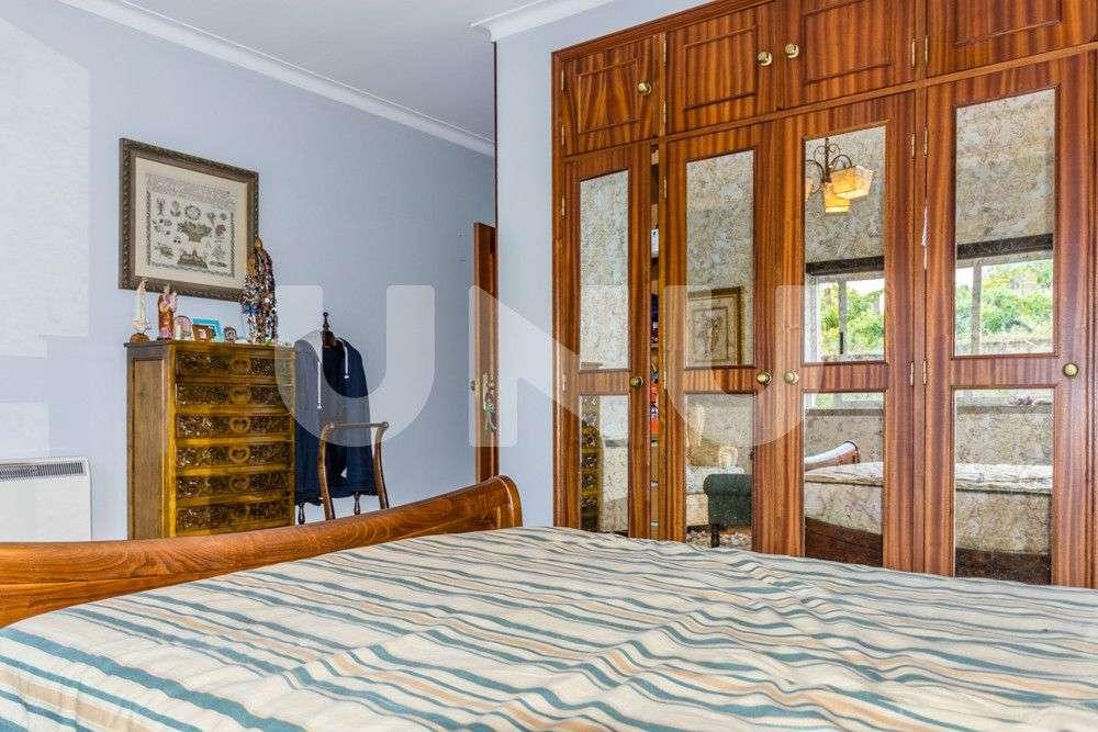 Apartamento para comprar, Covilhã e Canhoso, Castelo Branco - Foto 3