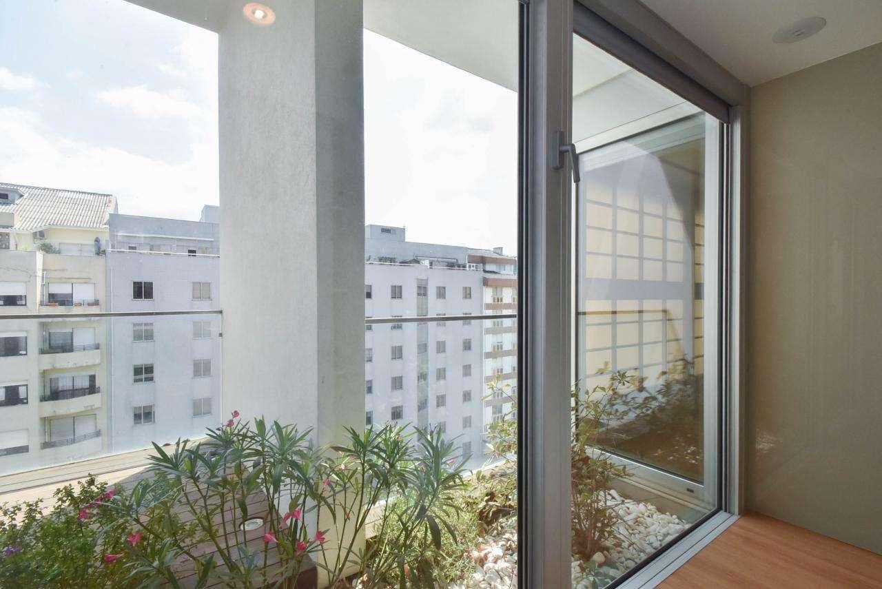 Apartamento para comprar, Mafamude e Vilar do Paraíso, Porto - Foto 30