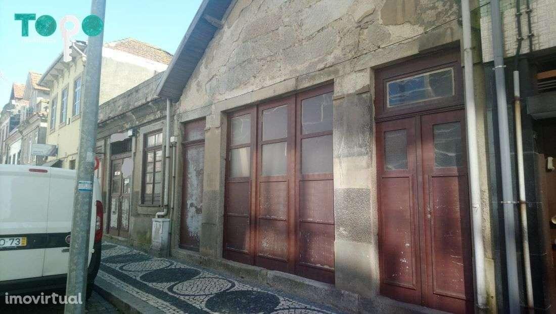 Moradia para comprar, Matosinhos e Leça da Palmeira, Porto - Foto 3