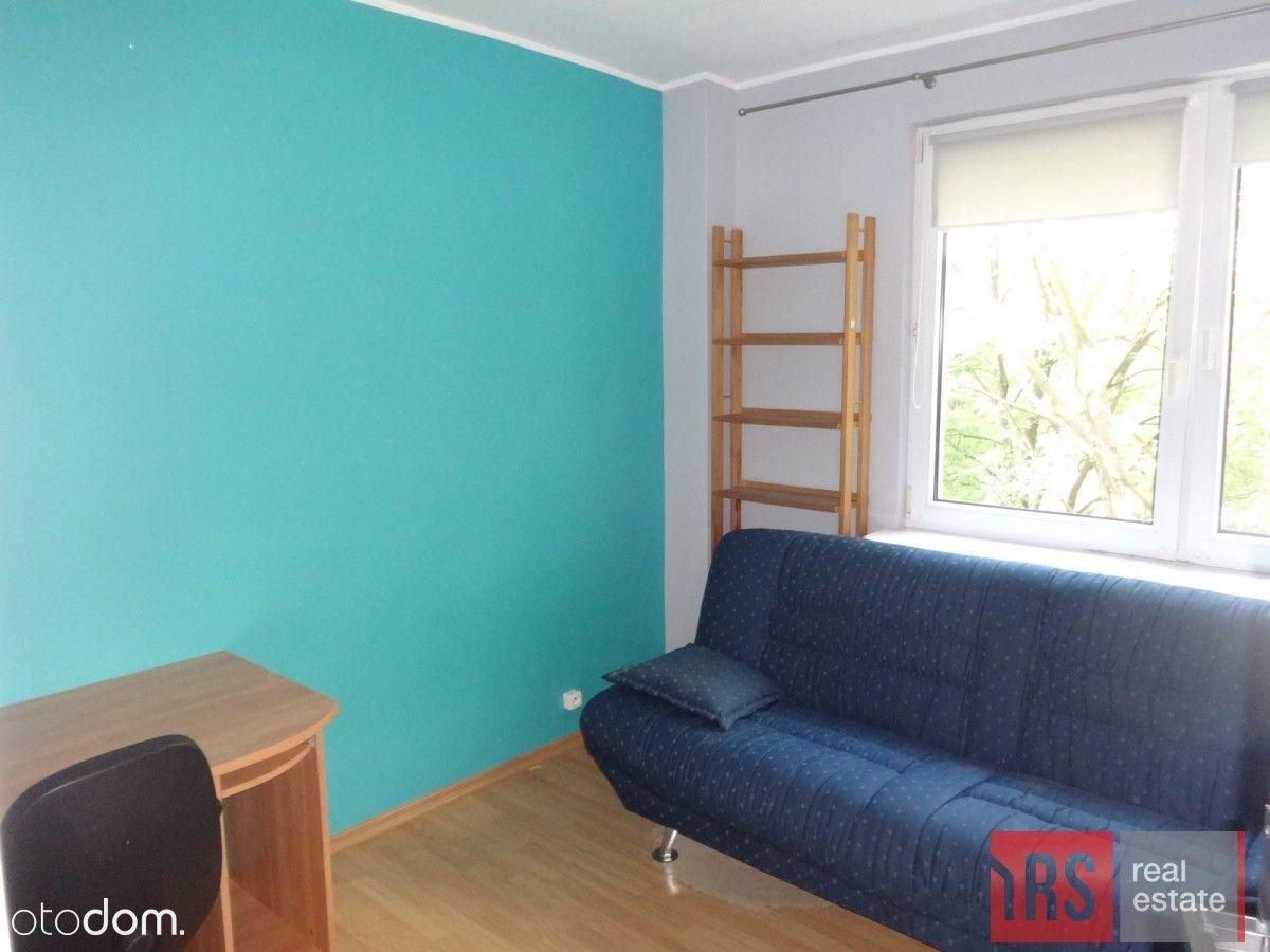Przytulne 3-Pokojowe Mieszkanie Do Wynajęcia