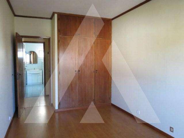 Apartamento para comprar, Eixo e Eirol, Aveiro - Foto 16