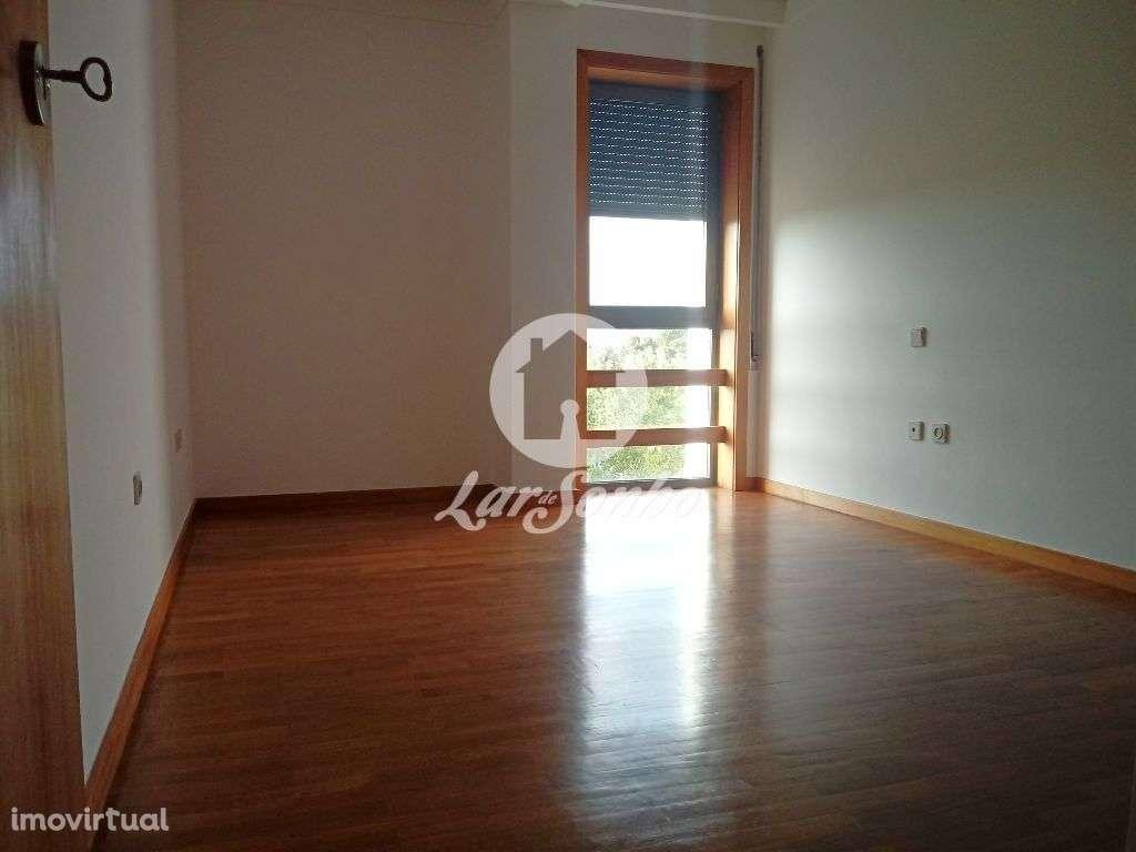 Apartamento para comprar, Moreira, Maia, Porto - Foto 7