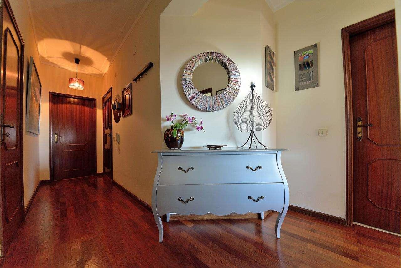 Apartamento para comprar, Anta e Guetim, Aveiro - Foto 7