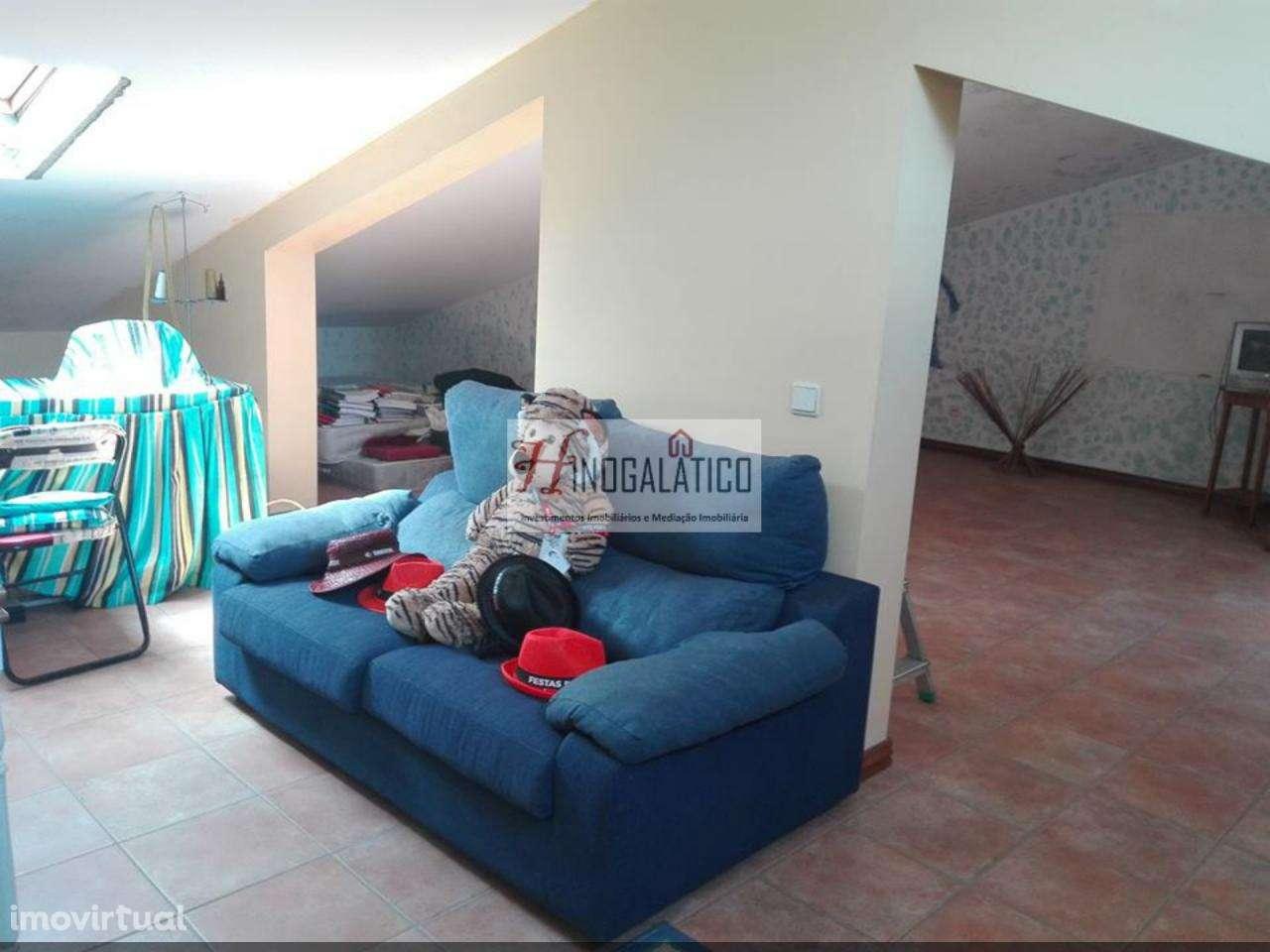 Moradia para comprar, Nogueira e Silva Escura, Porto - Foto 30