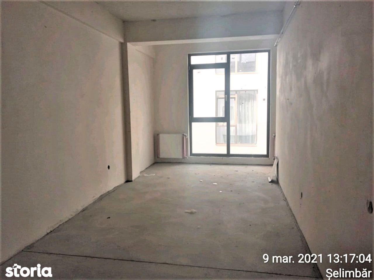 Apartament cu 2 camere zona Ostirii, Mihai Viteazu, Rahova Supeco lidl