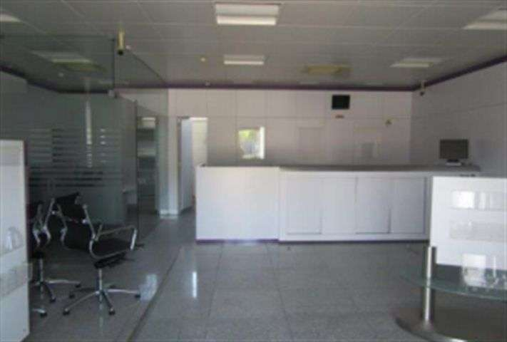 Garagem para comprar, Valença, Cristelo Covo e Arão, Valença, Viana do Castelo - Foto 2