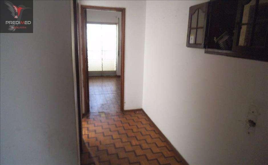 Apartamento para comprar, Moita, Setúbal - Foto 6