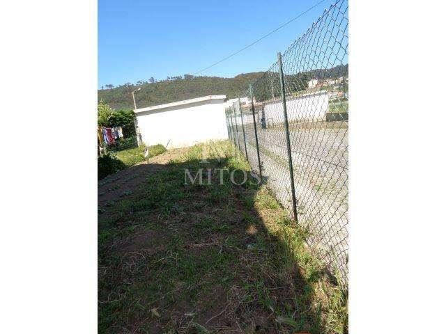 Apartamento para comprar, Areosa, Viana do Castelo - Foto 18