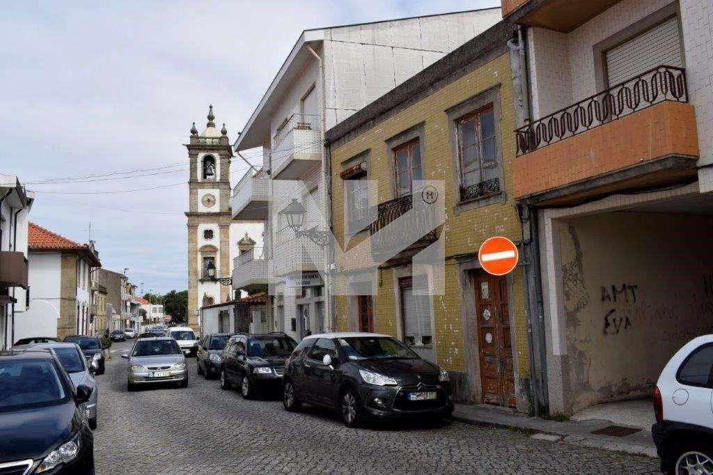 Prédio para comprar, Póvoa de Varzim, Beiriz e Argivai, Povoa de Varzim, Porto - Foto 1