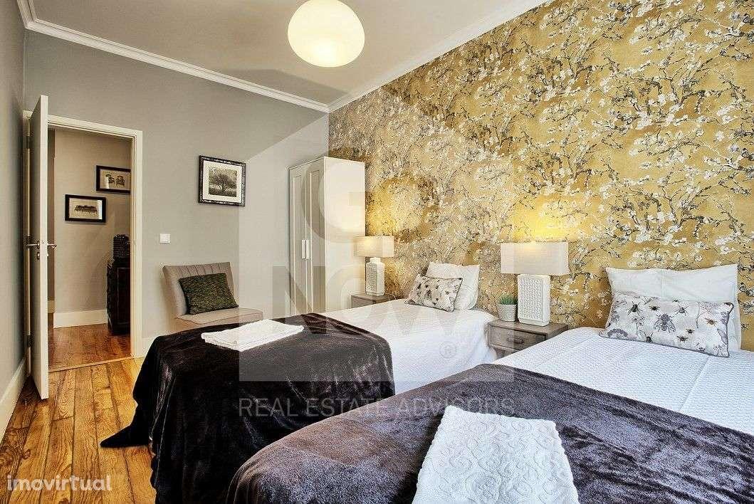 Apartamento para comprar, Arroios, Lisboa - Foto 35