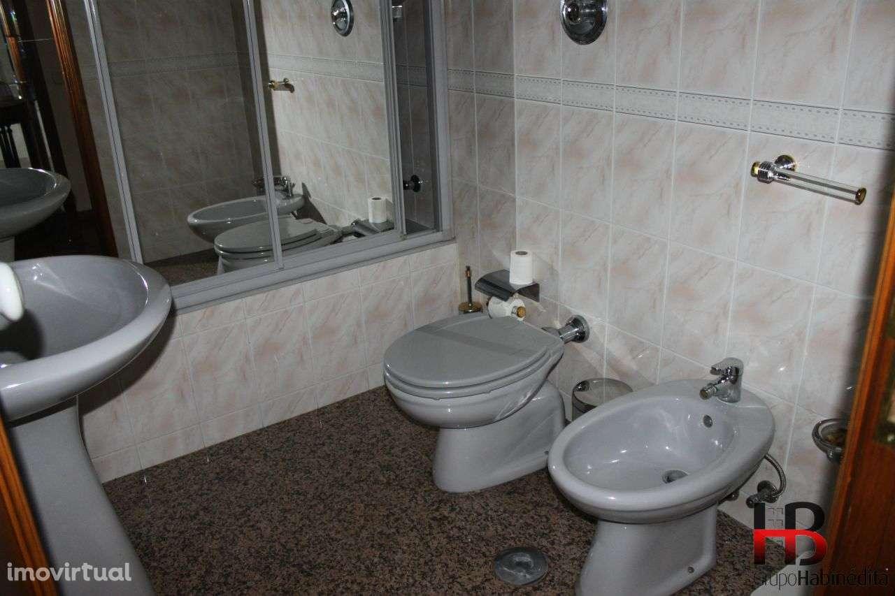 Apartamento para comprar, Esmoriz, Aveiro - Foto 18