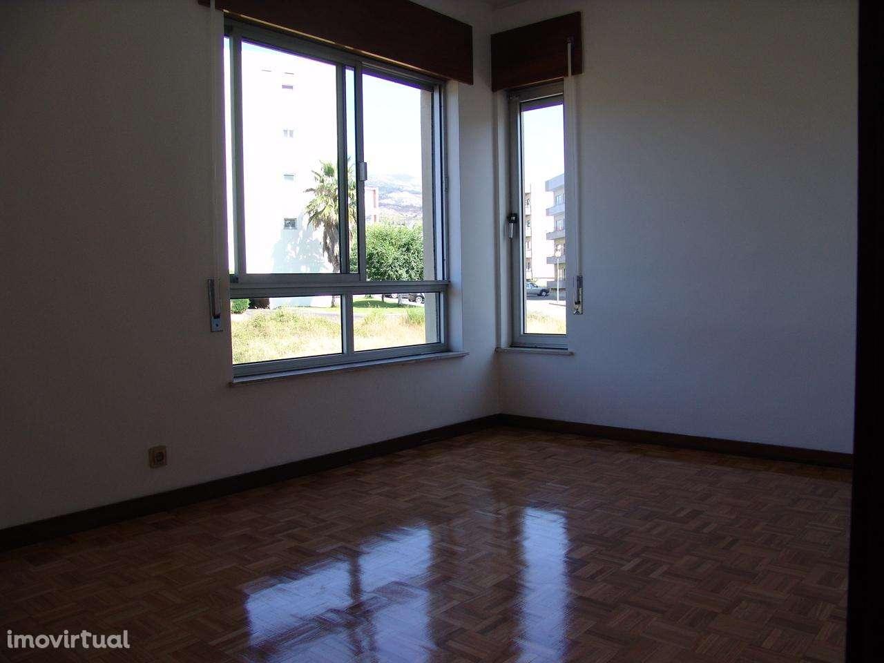 Apartamento para comprar, Lordelo, Vila Real - Foto 17