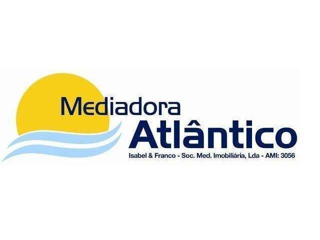Agência Imobiliária: MEDIADORA ATLÂNTICO