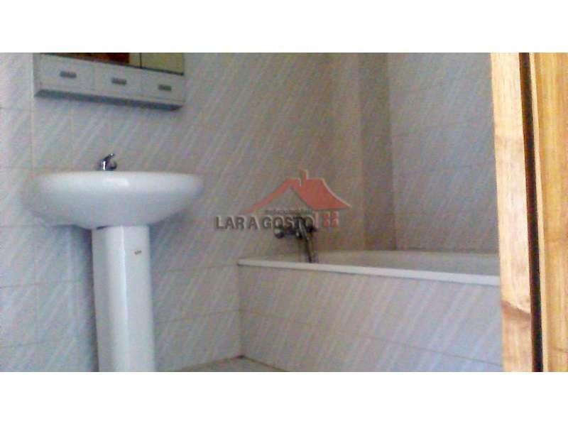 Apartamento para comprar, Macedo de Cavaleiros, Bragança - Foto 11