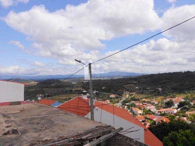 Terreno para comprar, Salgueiro do Campo, Castelo Branco - Foto 15