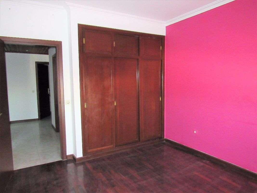 Apartamento para comprar, Barreiro e Lavradio, Barreiro, Setúbal - Foto 19