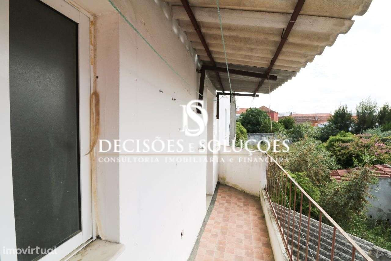 Apartamento para comprar, Grândola e Santa Margarida da Serra, Grândola, Setúbal - Foto 8