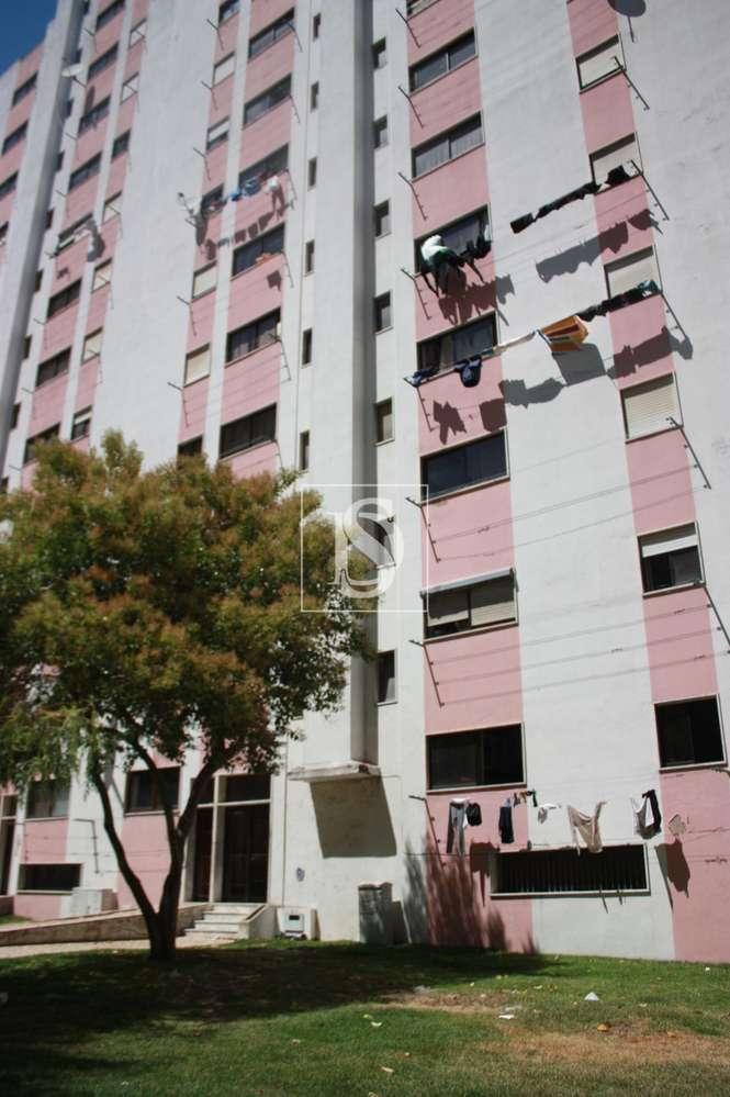 Apartamento para comprar, Carregado e Cadafais, Alenquer, Lisboa - Foto 13