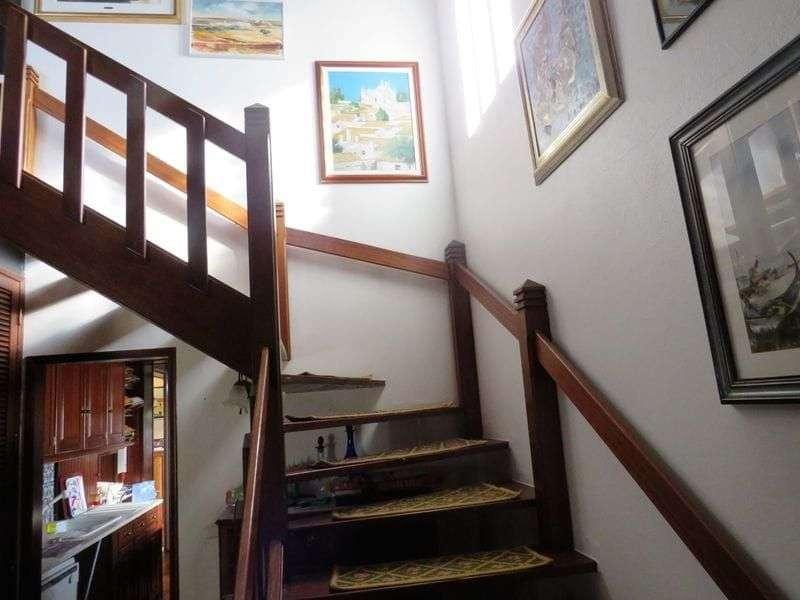 Moradia para comprar, Alfeizerão, Leiria - Foto 31