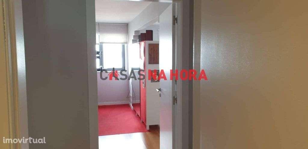Apartamento para comprar, Marvila, Lisboa - Foto 13