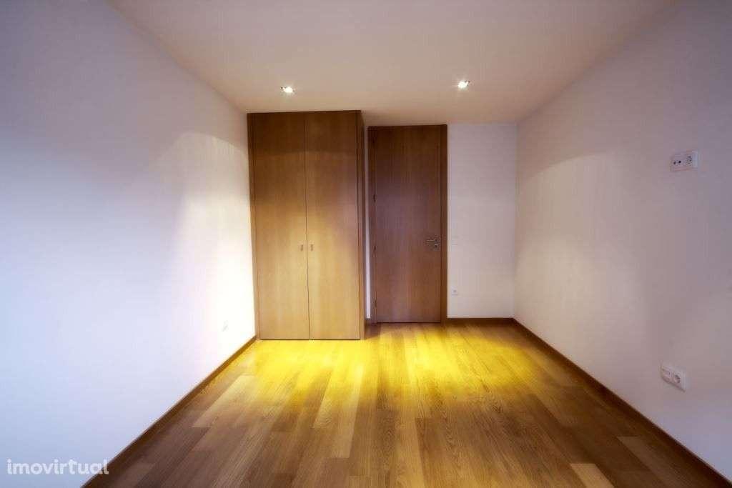 Apartamento para comprar, Braga (São José de São Lázaro e São João do Souto), Braga - Foto 8