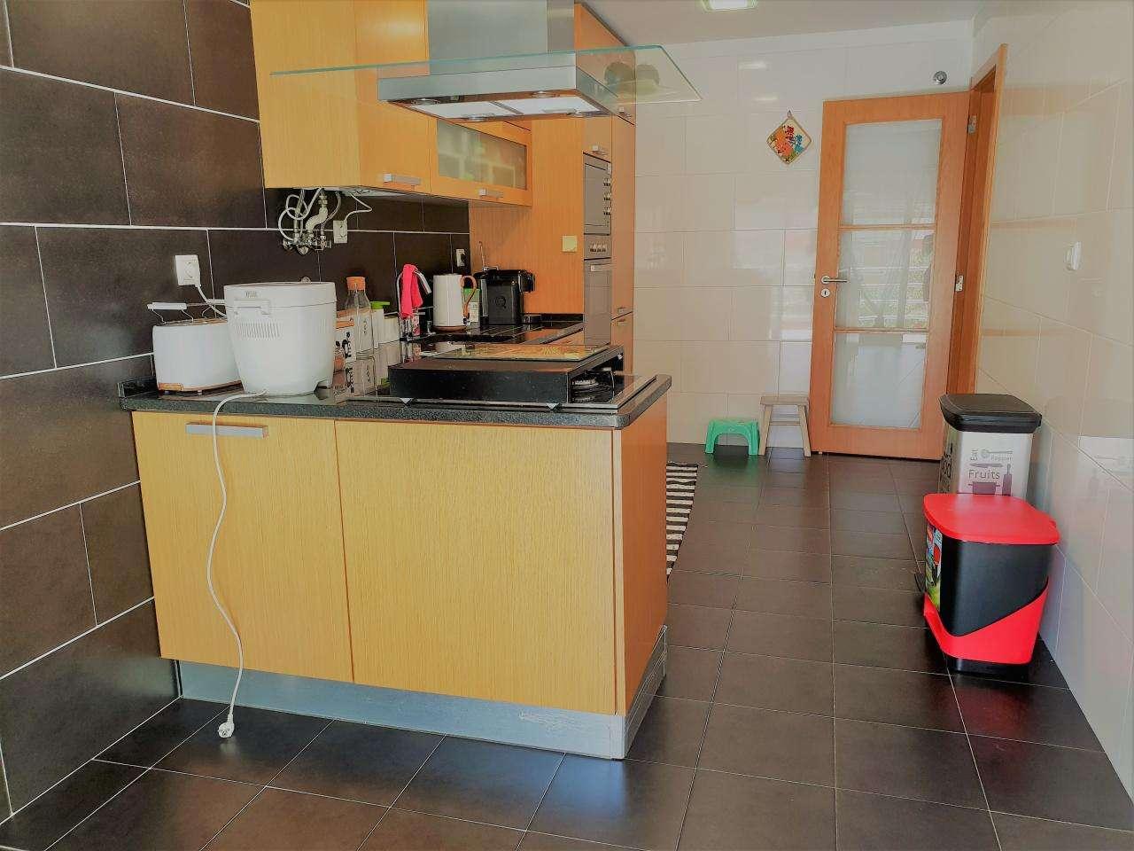 Apartamento para comprar, Camarate, Unhos e Apelação, Lisboa - Foto 24