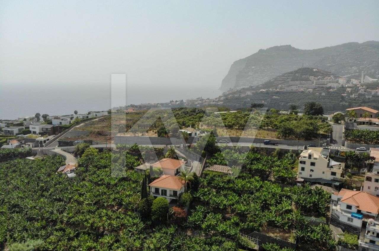 Terreno para comprar, São Martinho, Funchal, Ilha da Madeira - Foto 5