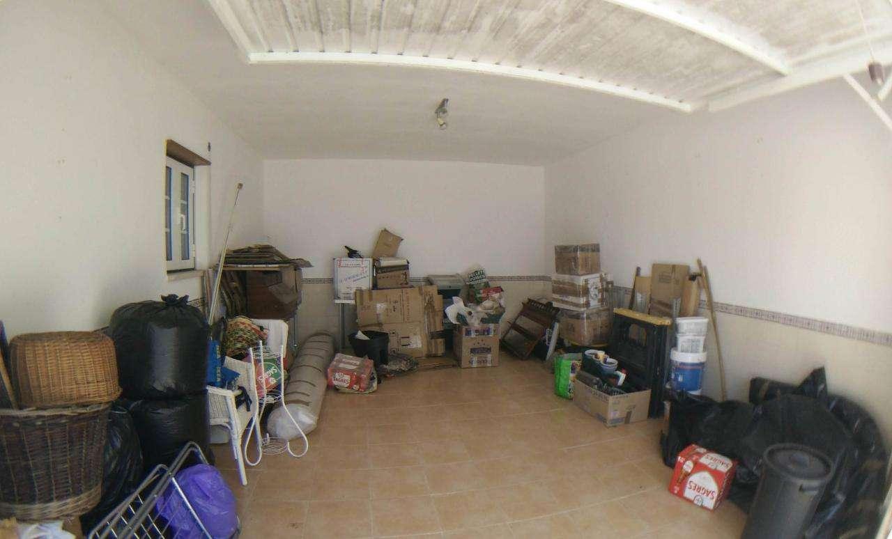Moradia para comprar, Santa Bárbara, Lisboa - Foto 19