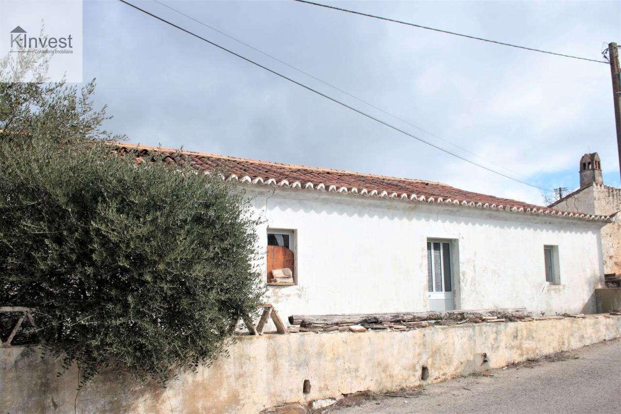 Quintas e herdades para comprar, Vaqueiros, Faro - Foto 1