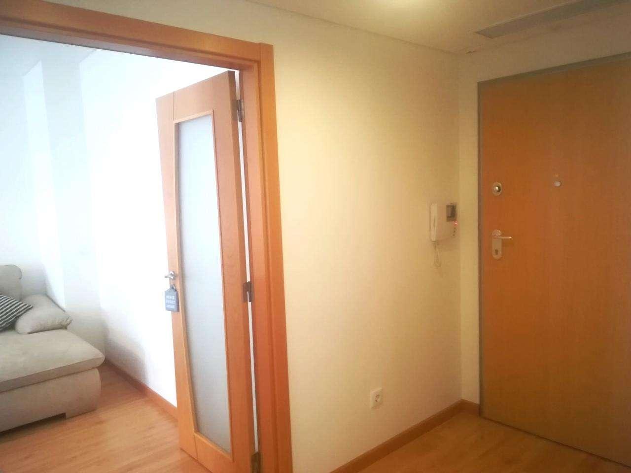 Apartamento para comprar, Alhos Vedros, Setúbal - Foto 43