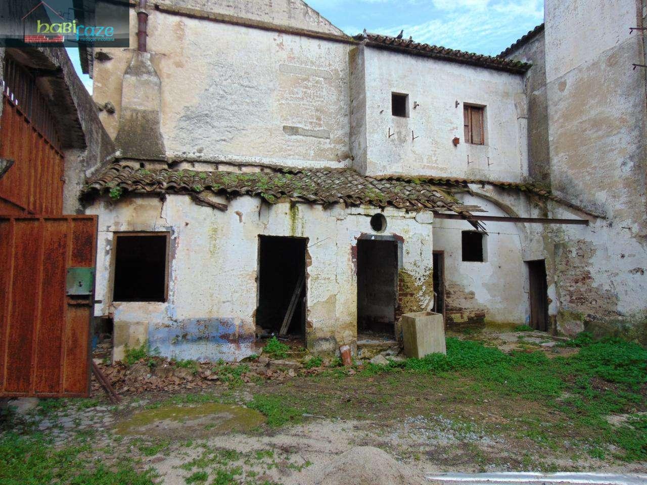 Moradia para comprar, Évora (São Mamede, Sé, São Pedro e Santo Antão), Évora - Foto 3
